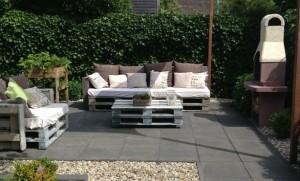 Lounge-set-van-euro-pallets-In-de-kleur-white-wash-geschilderd.1375860099-van-Mar1elle
