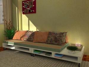 sofa pallets1