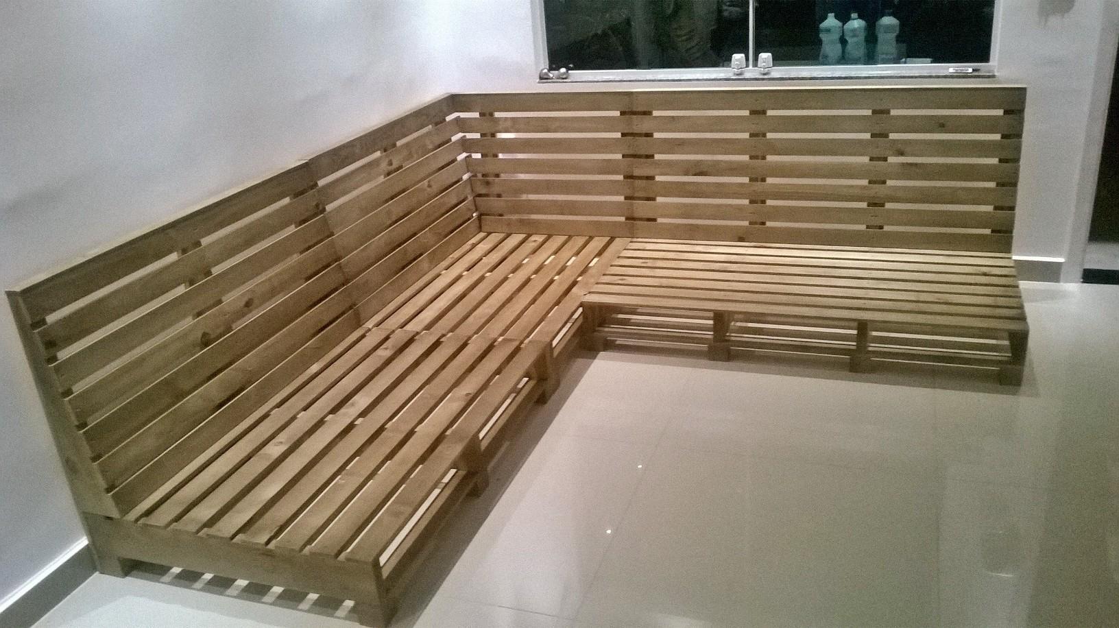para base para sofás base para colchão paineis para tv mesas de  #614D30 1632x916