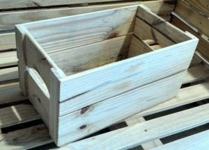 caixote de feira novo modelo basico reto (2)