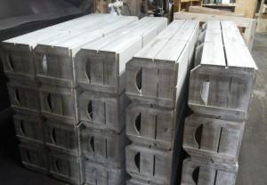 caixotes com acabamento em patina branca (2)