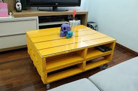 mesa de centro de pallets (3)