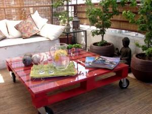 mesa de centro de pallets (4)