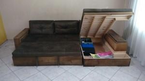 sofa modelo com bau articulado (2)