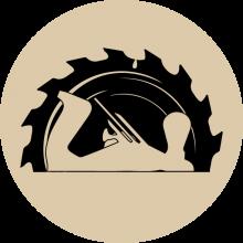 Pedido 19070001-02 - Favicon 3