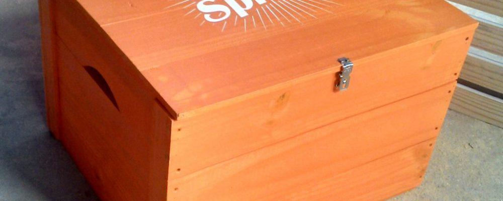 caixa bau com divisorias - projeto spritz (2)
