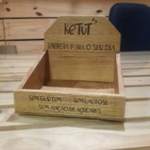 display pdv ketut